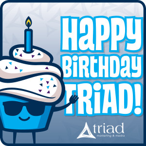 TriAd-44th birthday FINAL