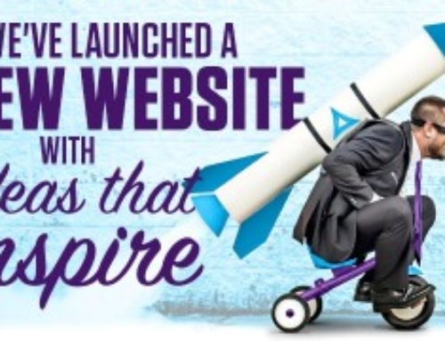TriAd Marketing & Media Launches New Website