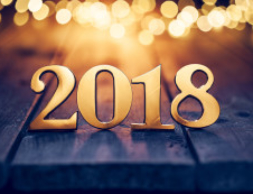 Marketing Trends to Look for in 2018