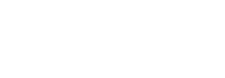 TriAd Marketing & Media